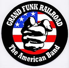 Grand_funk_railroad_logo